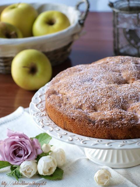 Cuor di mela
