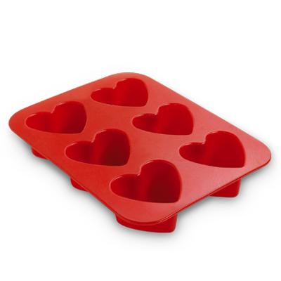 San Valentino…innamorarsi in cucina.