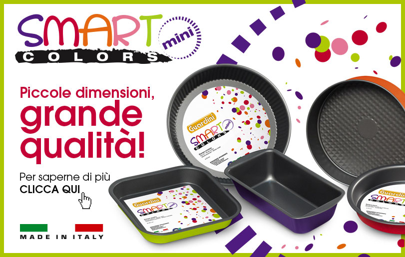 Smart Colors Mini