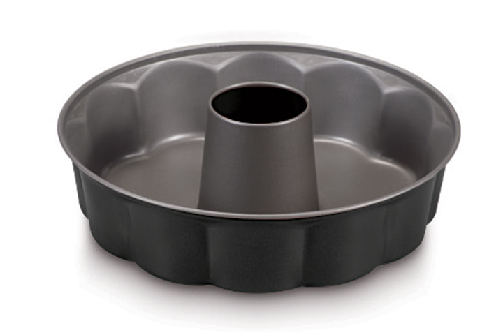 Savarin cake tin
