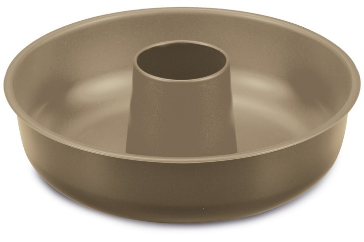 Savarin cake pan