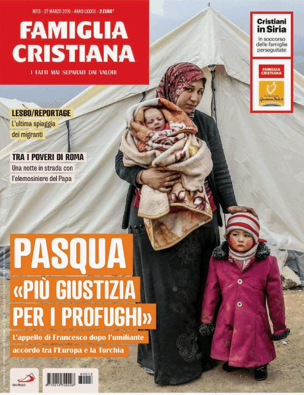 Articoli Pasquali