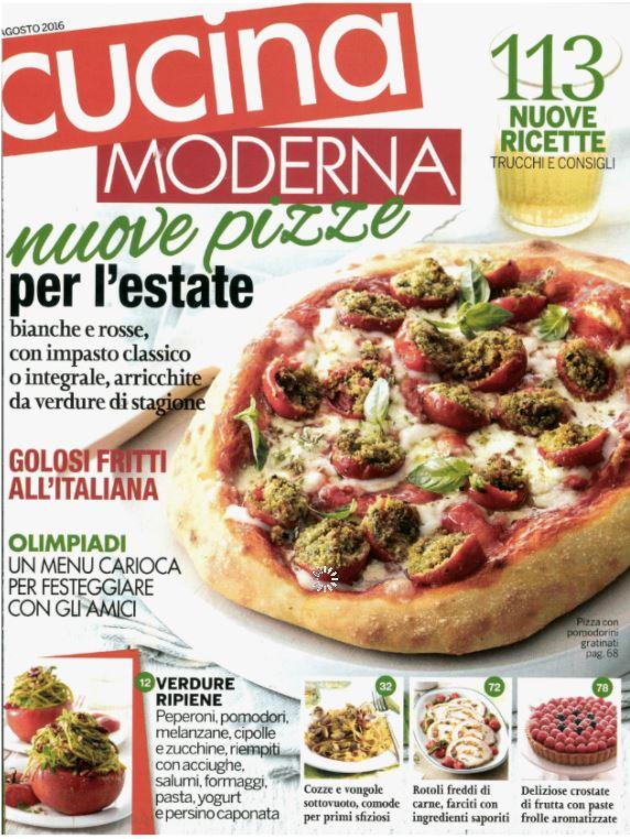 Pizza&Mania