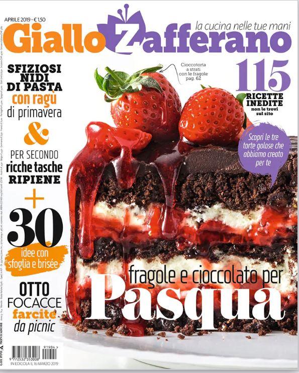04 Crostata Bake Away
