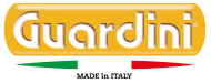 Guardini - Made in Italy